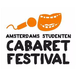 Amsterdams Studenten Cabaret Festival