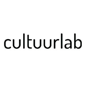 Cultuurlab