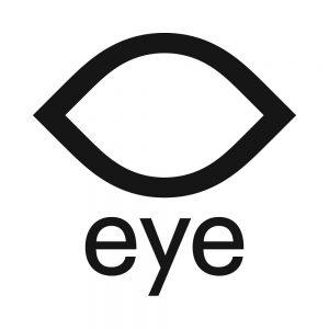 Filmmuseum Eye