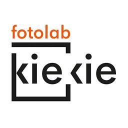 Fotolab Kiekie