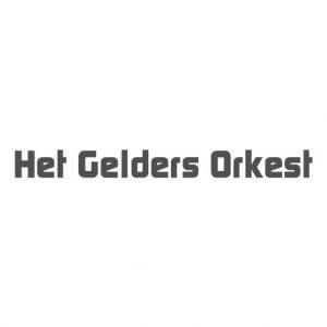 Het Gelders Orkest