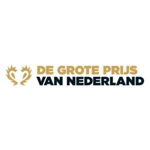 De Grote Prijs Van Nederland