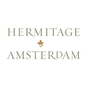 Herimatage Amsterdam
