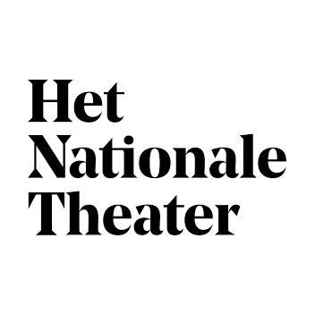 Het Nationale Theater