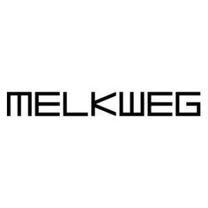 Melkweg