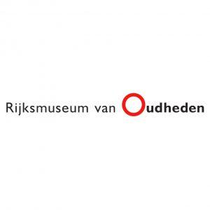 Rijksmuseum Der Oudheden