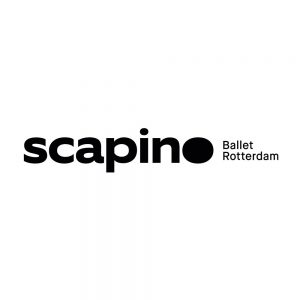 Scapino Ballet