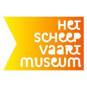 Het Scheepvaart Museum