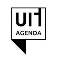 Uit Agenda Utrecht