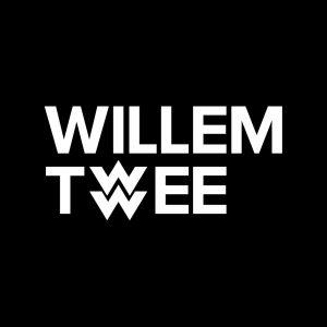 Willem Twee Den Bosch
