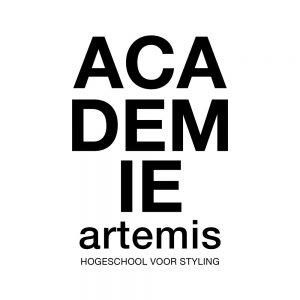 Academie Artemis