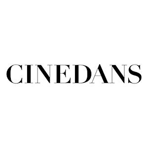 Cinedans