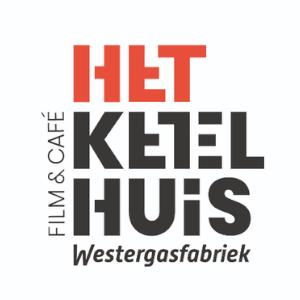 Ketelhuis Amstedam