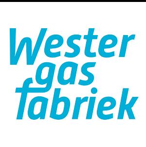 Westergasfabriek