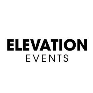 Elevation-Events