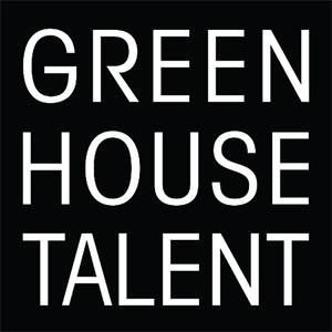 greenhouse talent