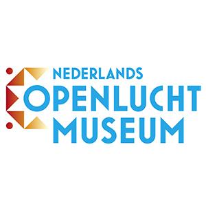 Nederlands openlucht museum