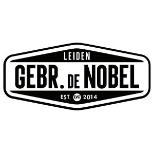 Gebr_de_Nobel