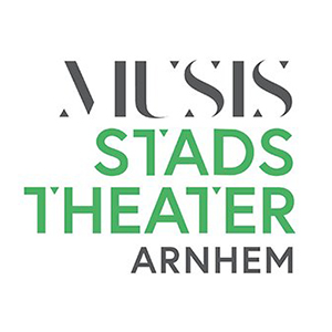 Musis stads theater