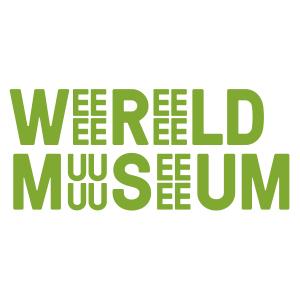 Wereld Museum